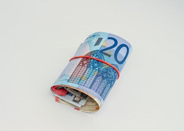 Лицензия банка хоум кредит на выдачу кредитов