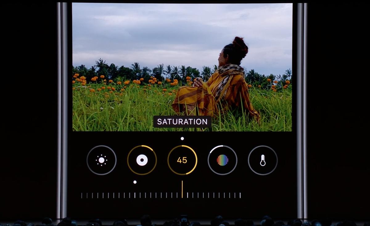 Đang tải Screen Shot 2019-06-04 at 12.51.19 AM.png…