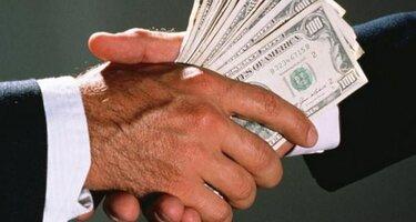 альфа-банк кредит наличными онлайн заявка уфа