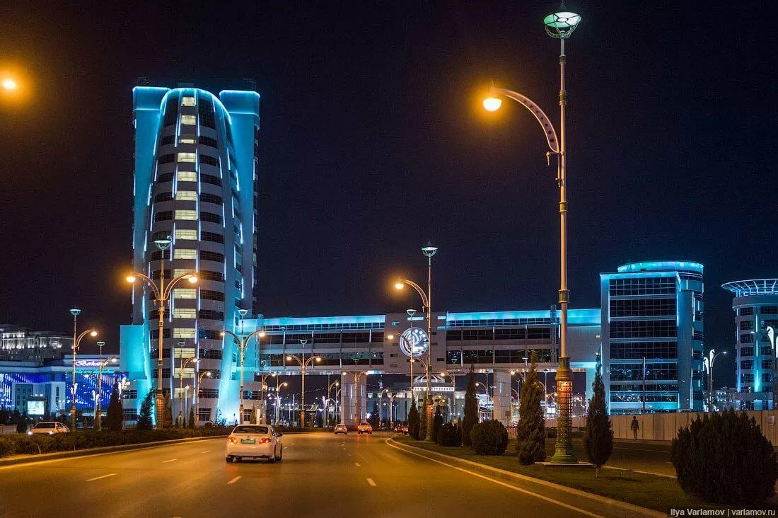 Туркменистан картинки фото, для одиноких