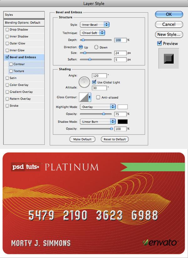 банки дающие кредит с 18 лет онлайн заявка