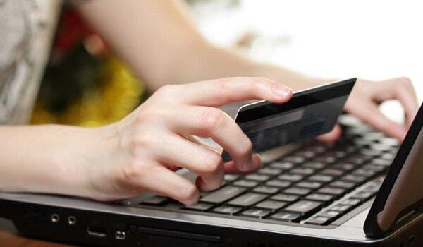 оформить микрозайм по интернету взять займ на мобильный телефон билайн