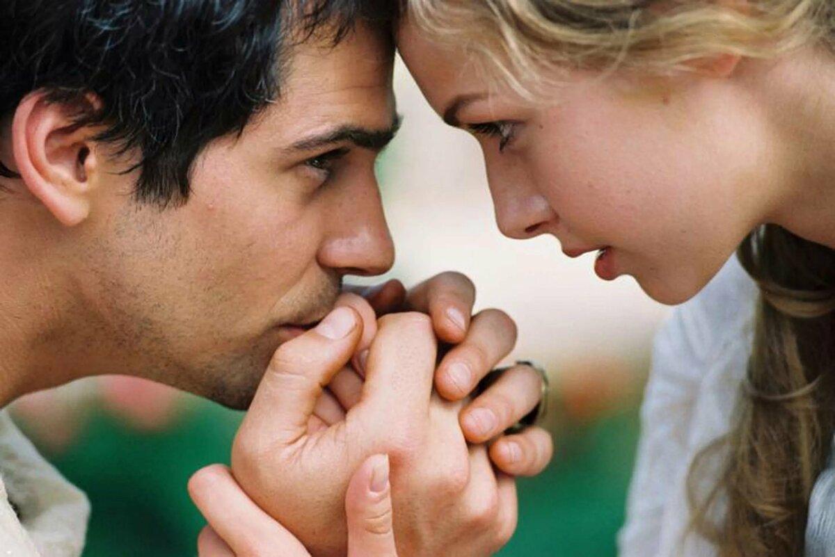 Открытка поцелуй руки, картинки про аккумуляторы