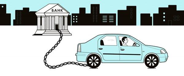 Банк открытие взять кредит отзывы клиентов по кредитам