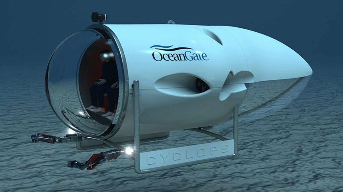 потолок картинки подводных аппаратов избавиться ненужных слухов