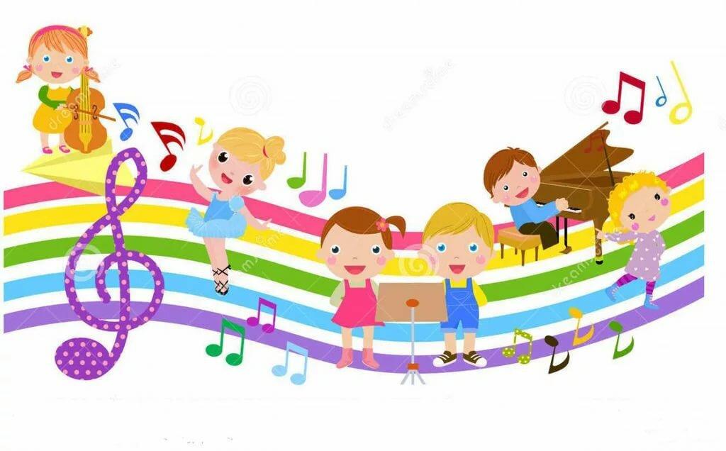 Картинки майнкрафт, картинки с музыкой для детей