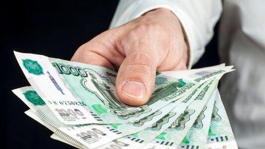 Моментальный кредит в мтс банке