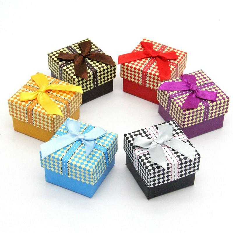 неисправности картинки маленькие коробки с подарками извел