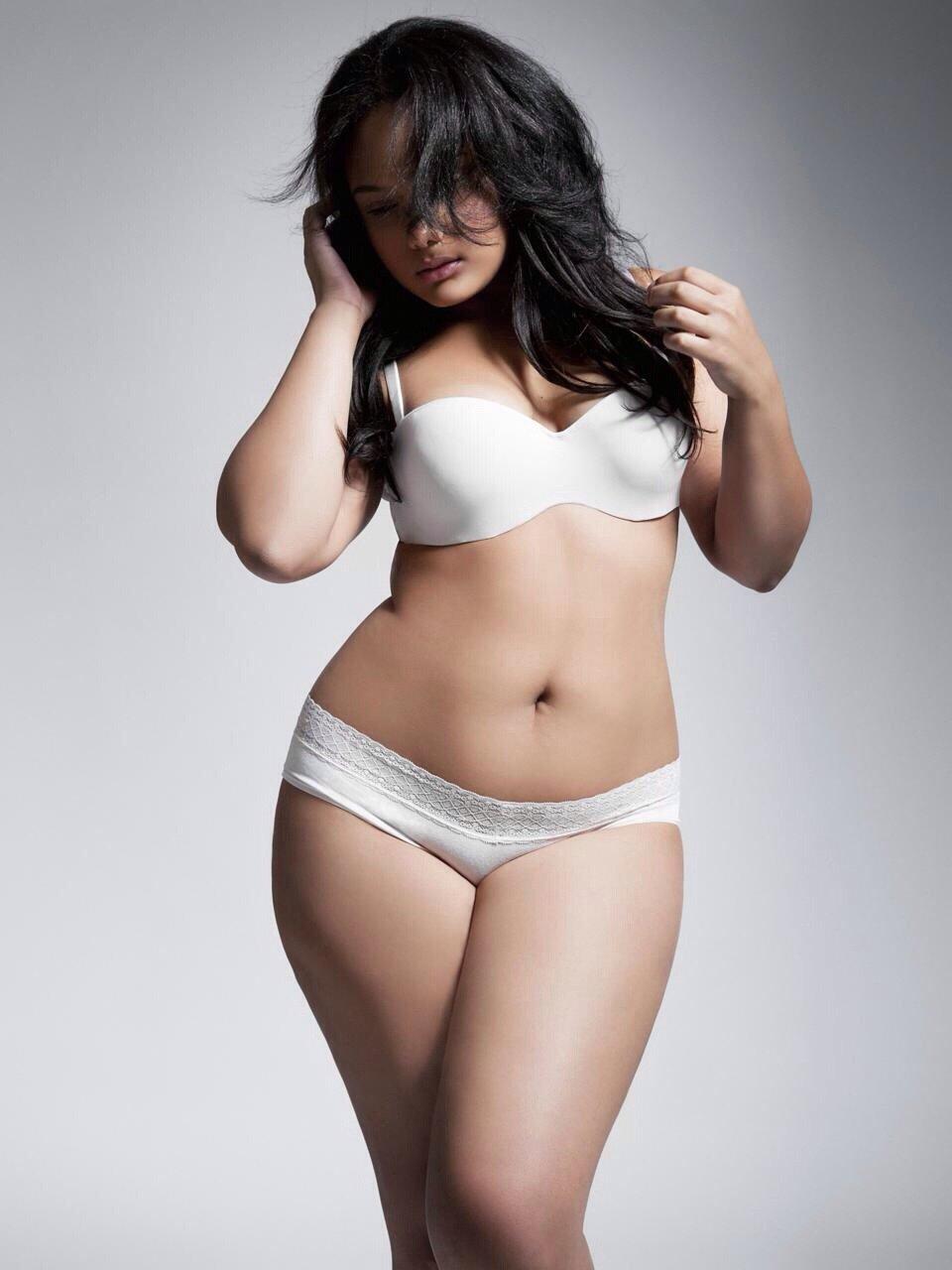 телки толстые в теле
