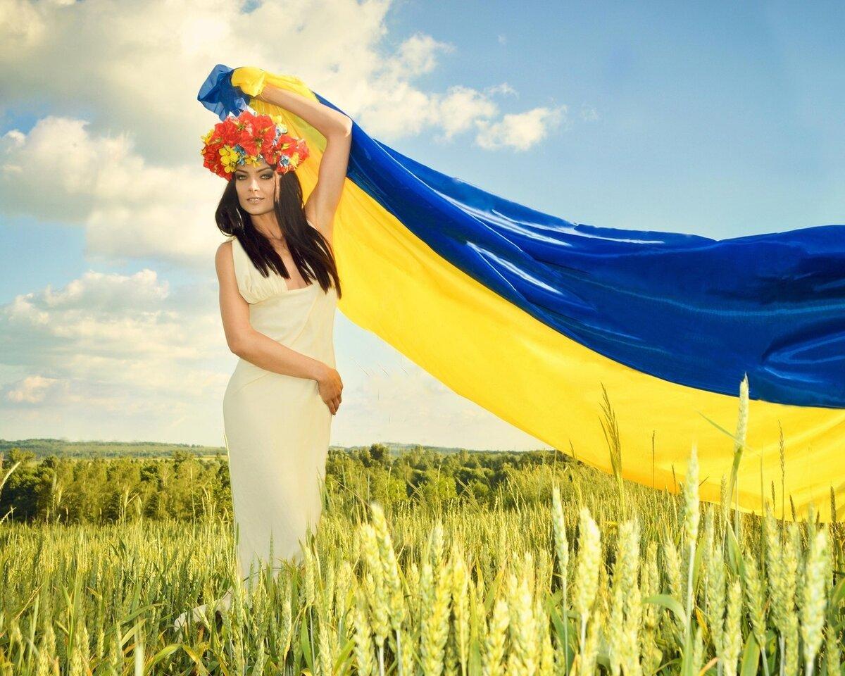 кухонная смешные картинки украина в ессентуках любит