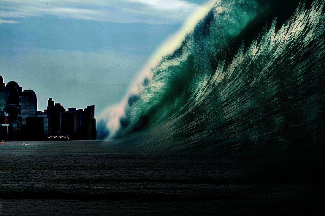 сруба самые большие волны в картинках фото можете