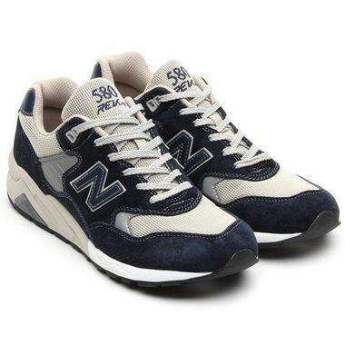 c713211b ... Купить кроссовки Нью Бэланс New balance 530 серые заказать дешево с  доставкой Москва http:/