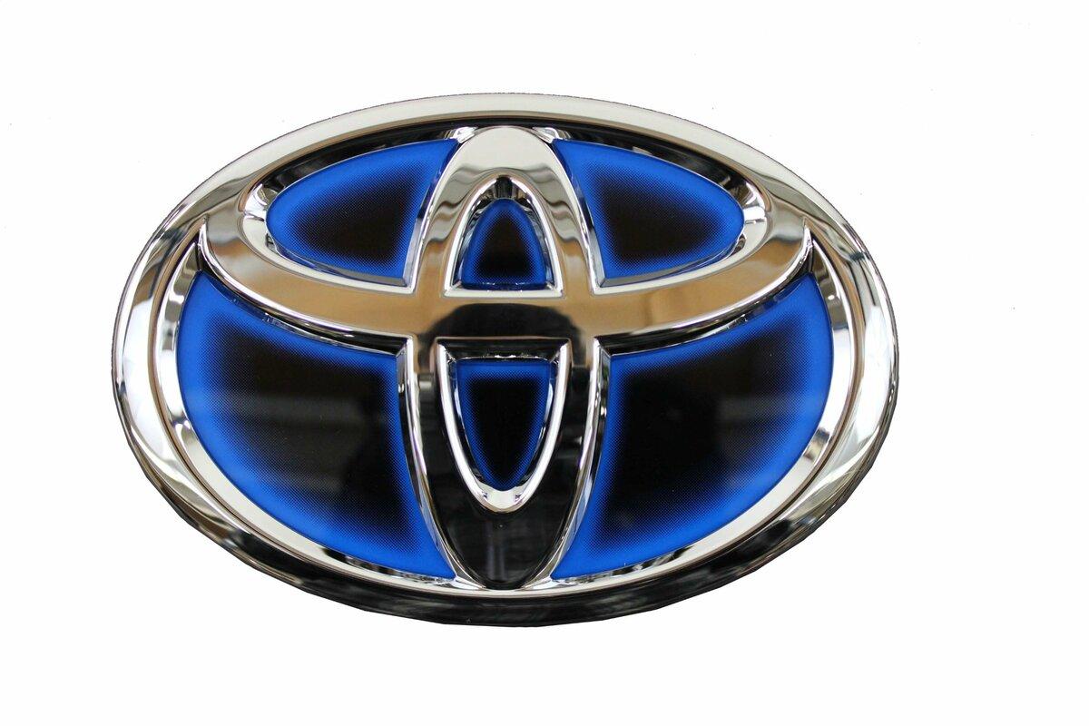 Все логотипы автомобилей в картинках
