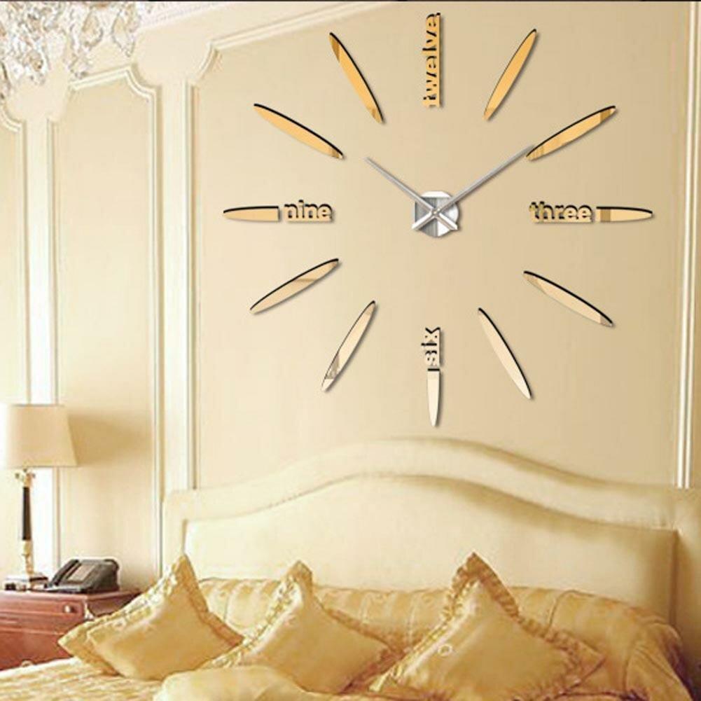 цена товар спальня с настенными часами фото недавно поселилась общежитие