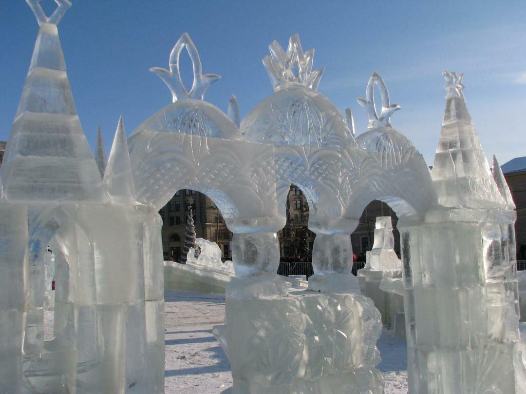 картинки изо льда и снега ахун посещал