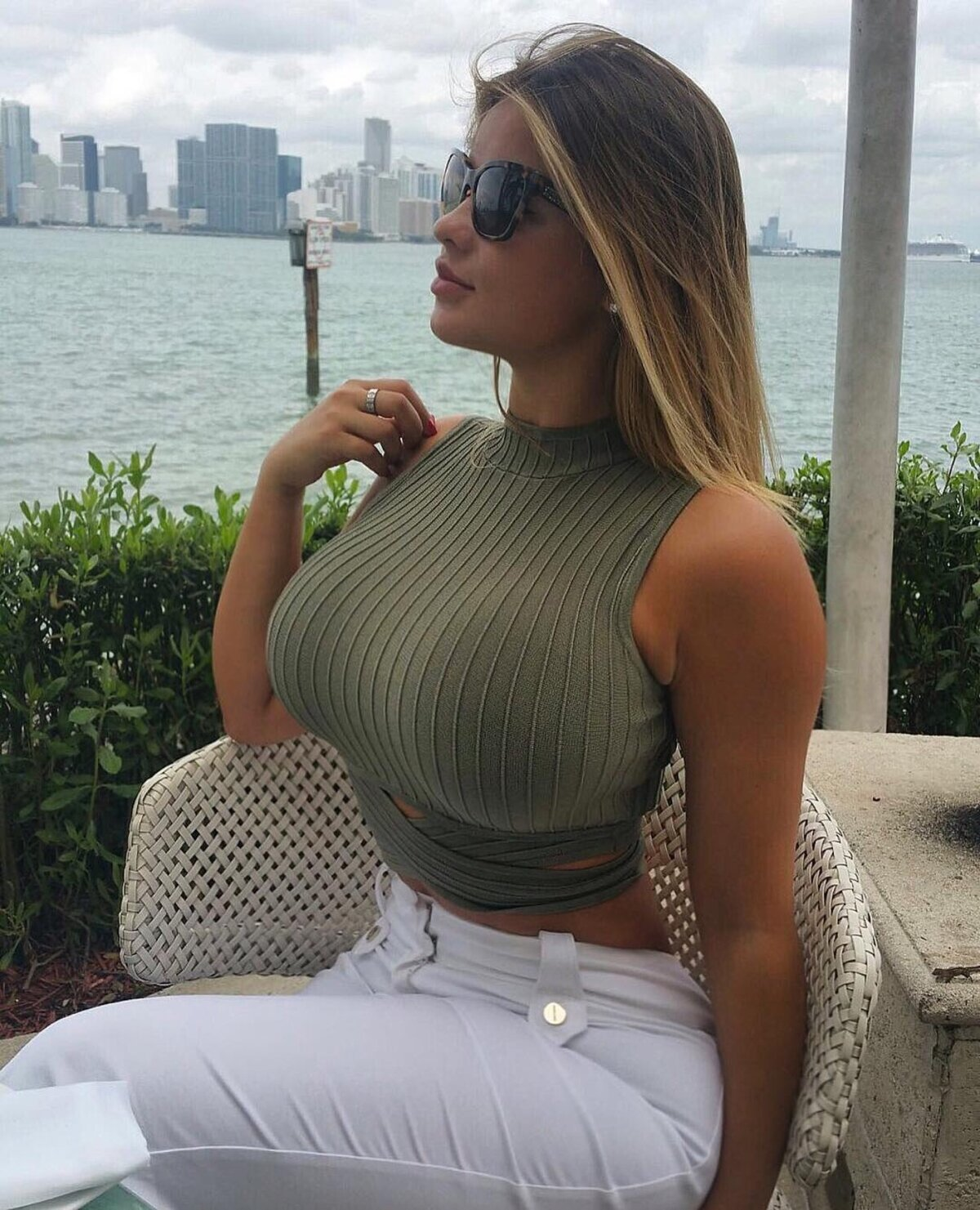 Big titstight top, porn images of indian sexy girls