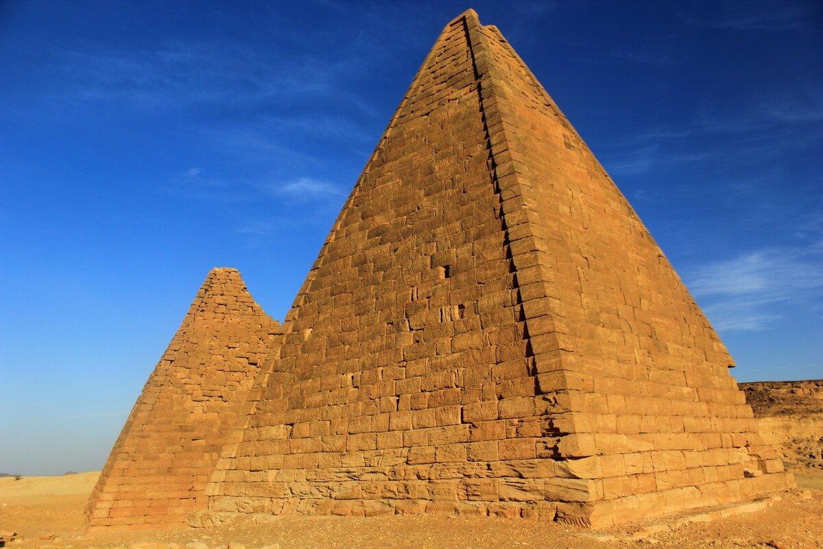 Только картинки египта