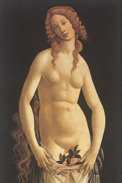 renaissance-erotic-poetry