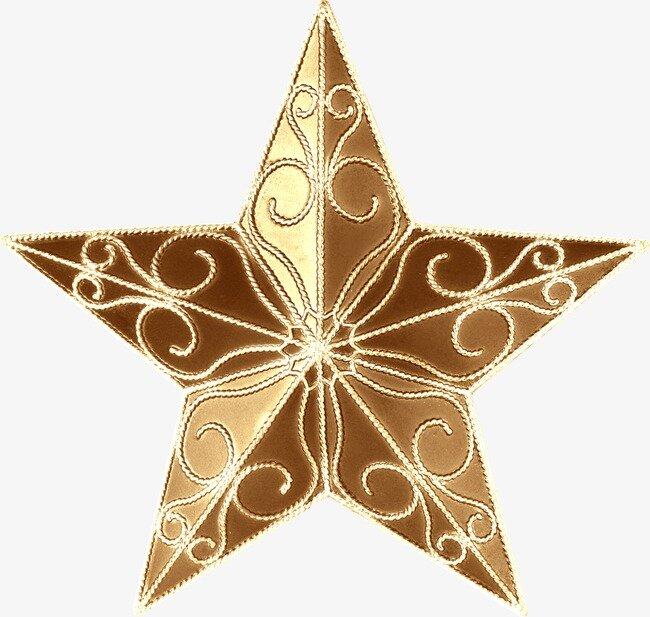 красивые картинки с пятиконечными звездами клёва рыбы