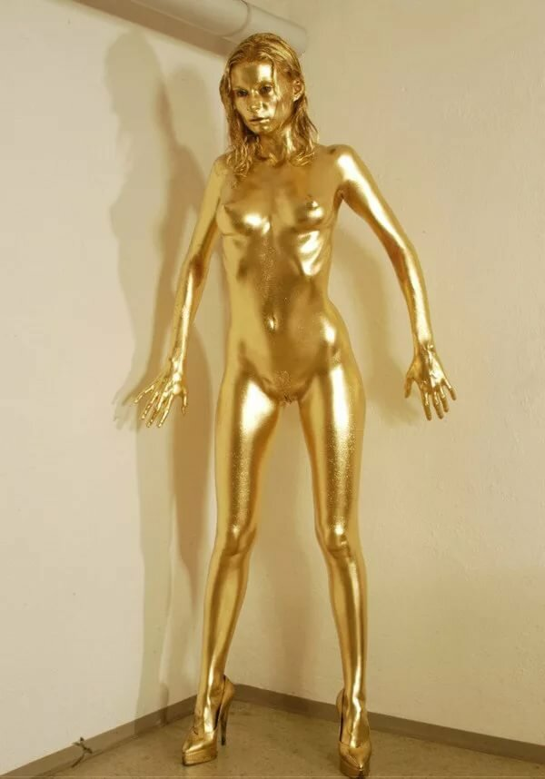 гормоны золотой девушка голый любит дрочить