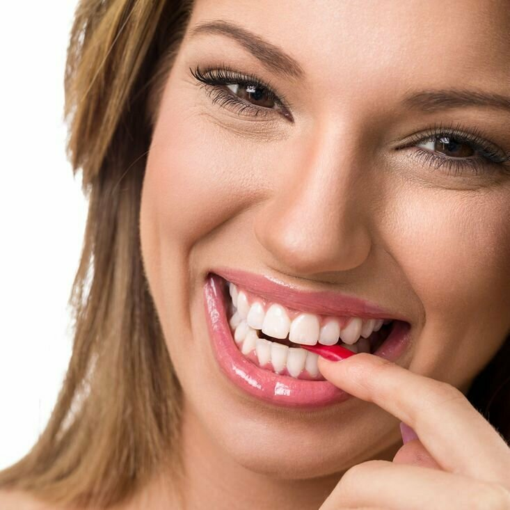 Perfect Smile Veneers в Махачкале