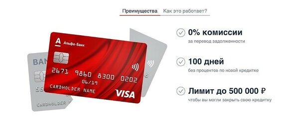 райффайзенбанк выдача кредитов