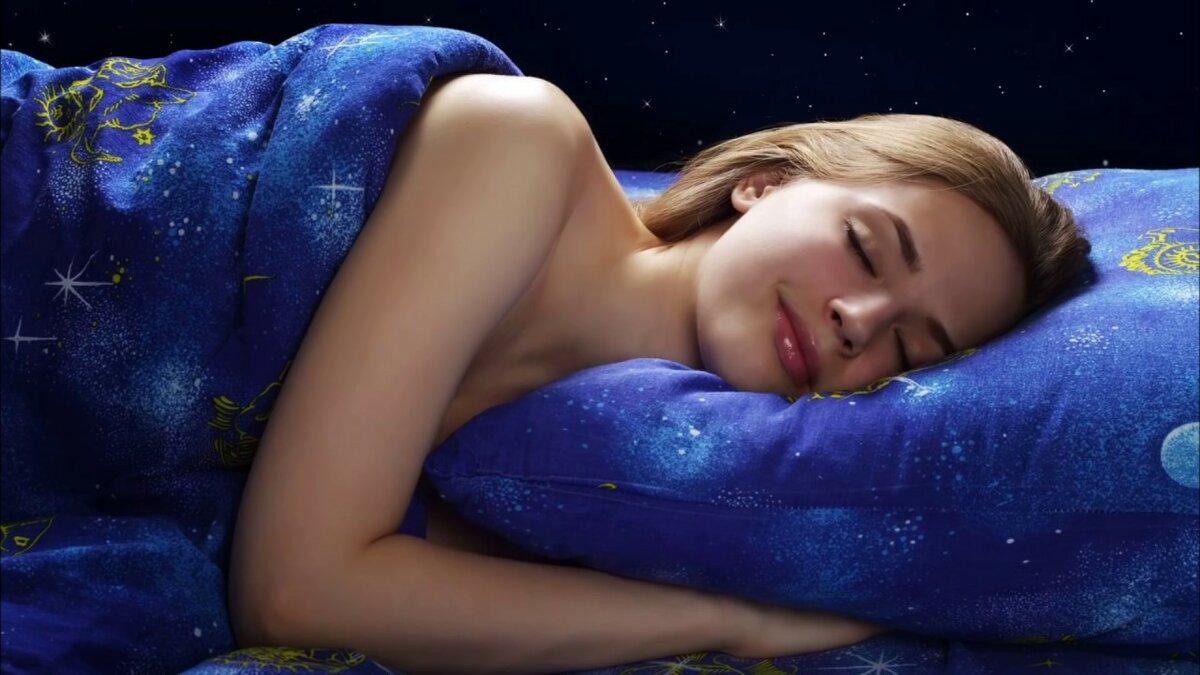 Картинки девушке на ночь, для аллы днем