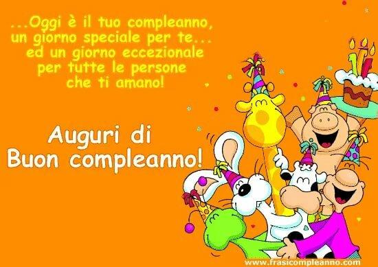 Картинки на итальянском поздравления