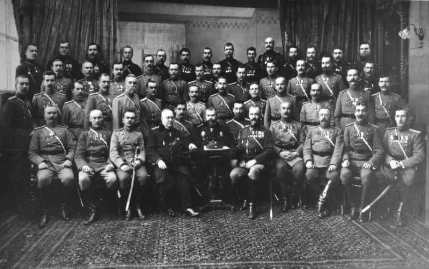 Фото солидных мужчин россии качество асфальта