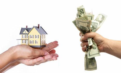 Как оформить кредит в россельхозбанке без справок и поручителей
