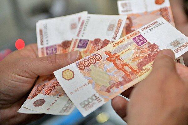 кредит под бизнес альфа банк