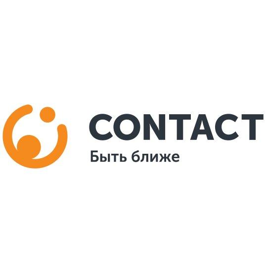 Микрокредиты система контакт онлайн кредит для жителей снг