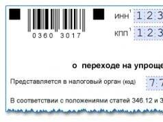Частный кредитор воронеж с номерами телефонов