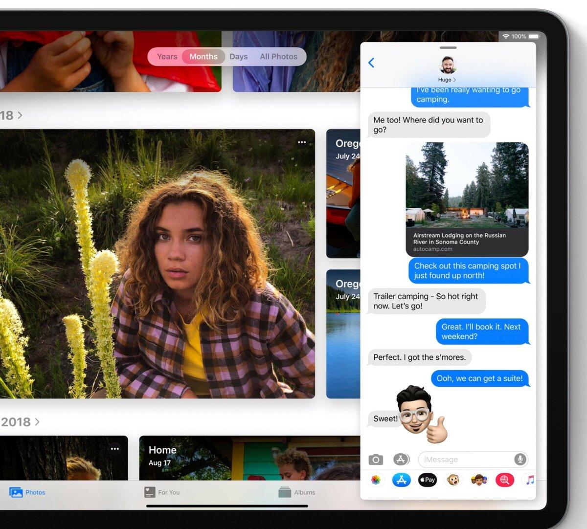 Loading iPadOS_Tinhte_3.jpg ...