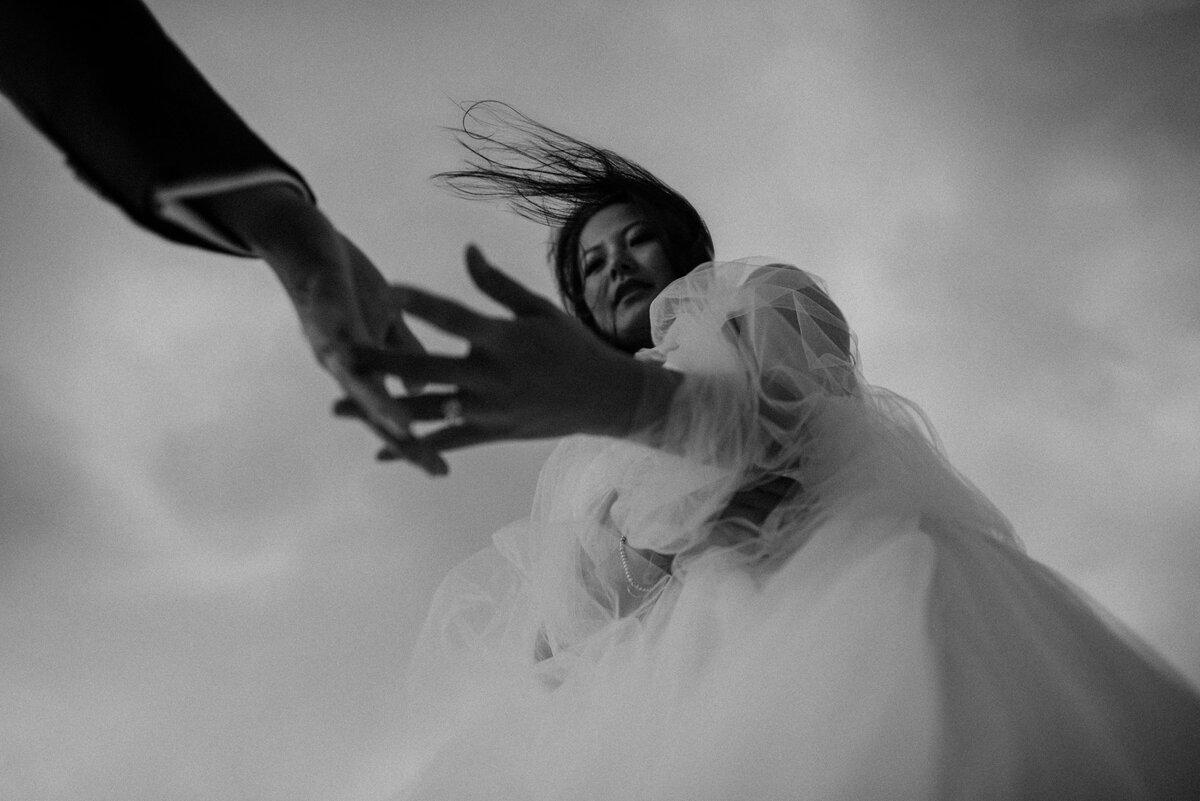натереть самые лучшие свадебные фотографы россии тяжёлые