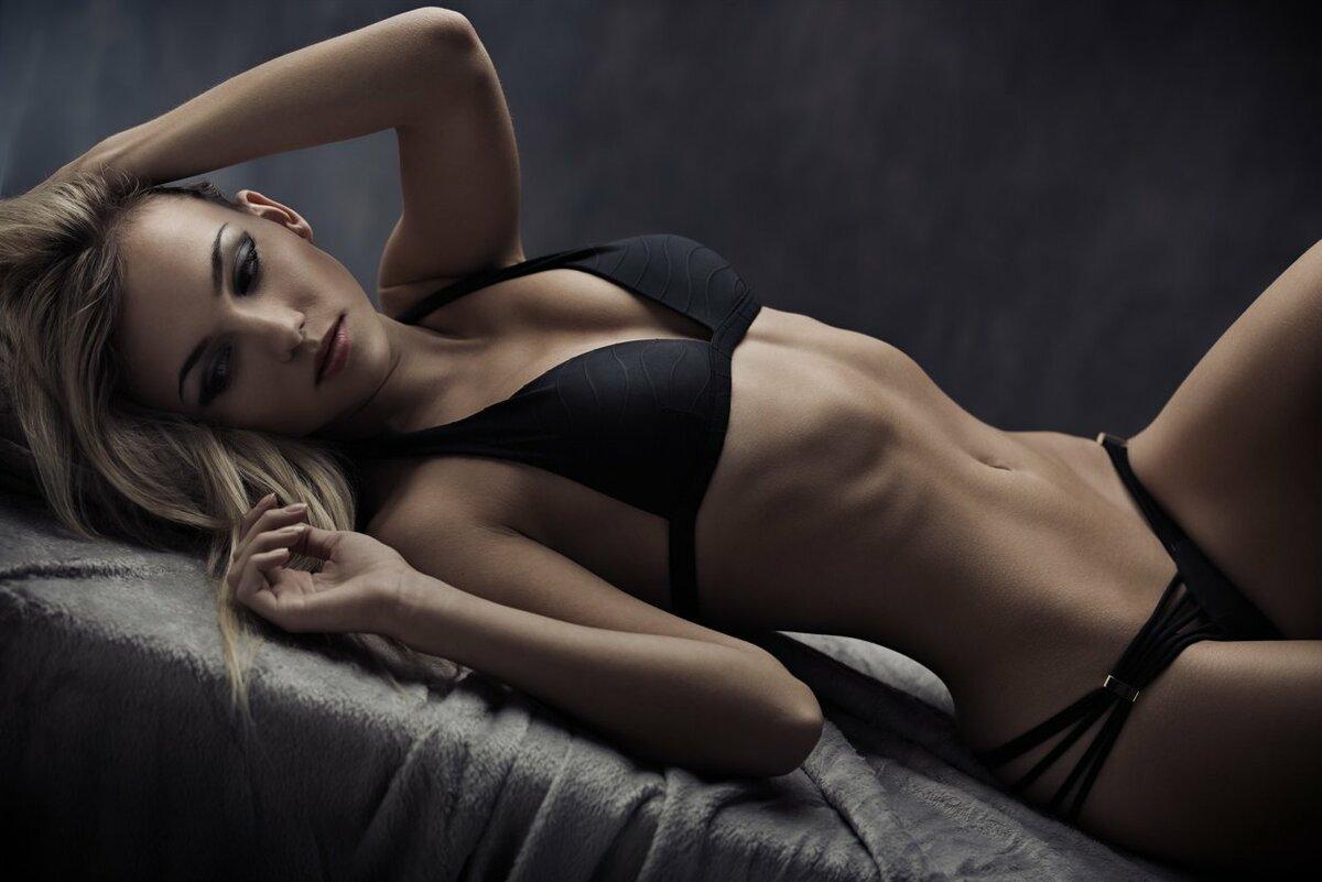 Красивые тело картинки