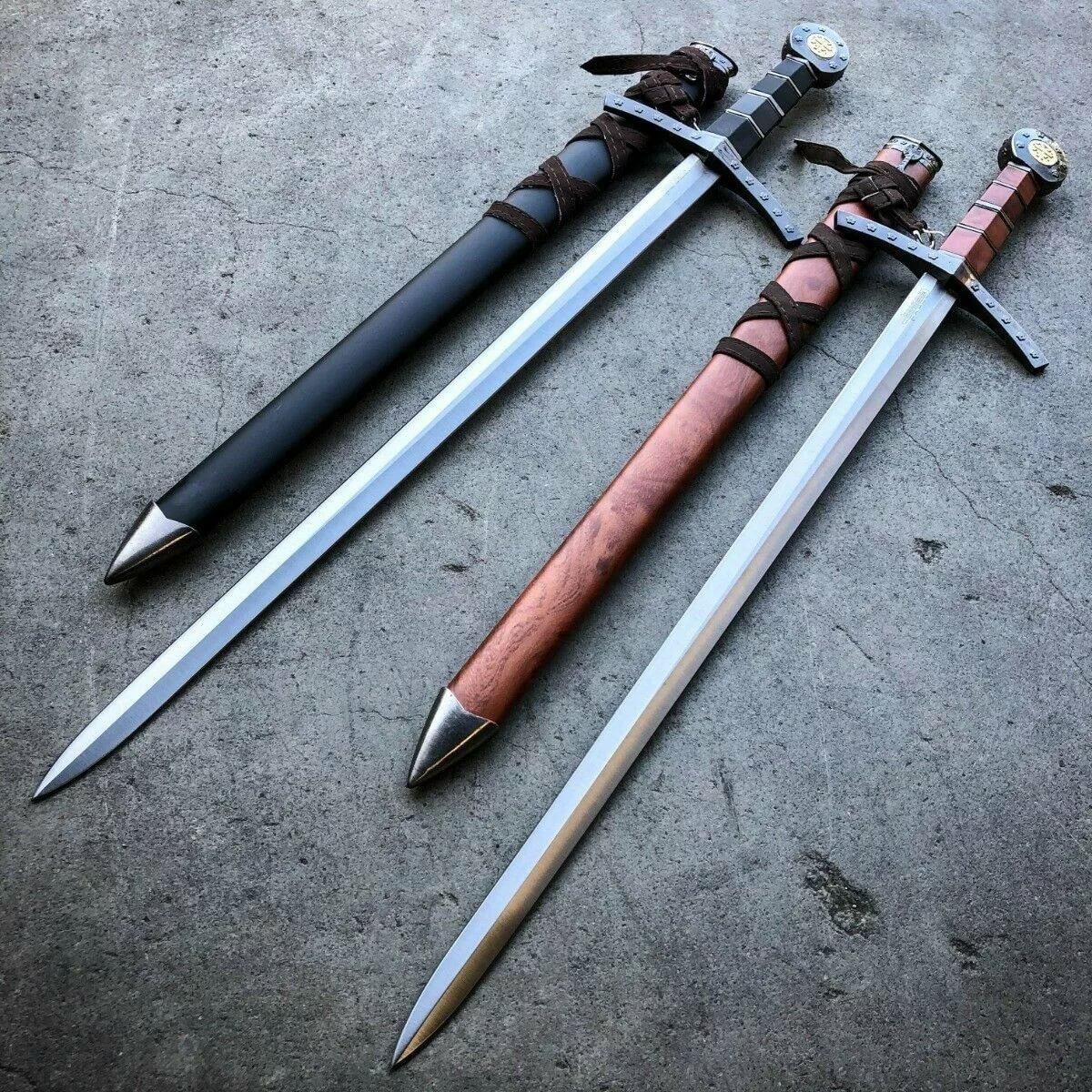 Костюмы средневековья картинки