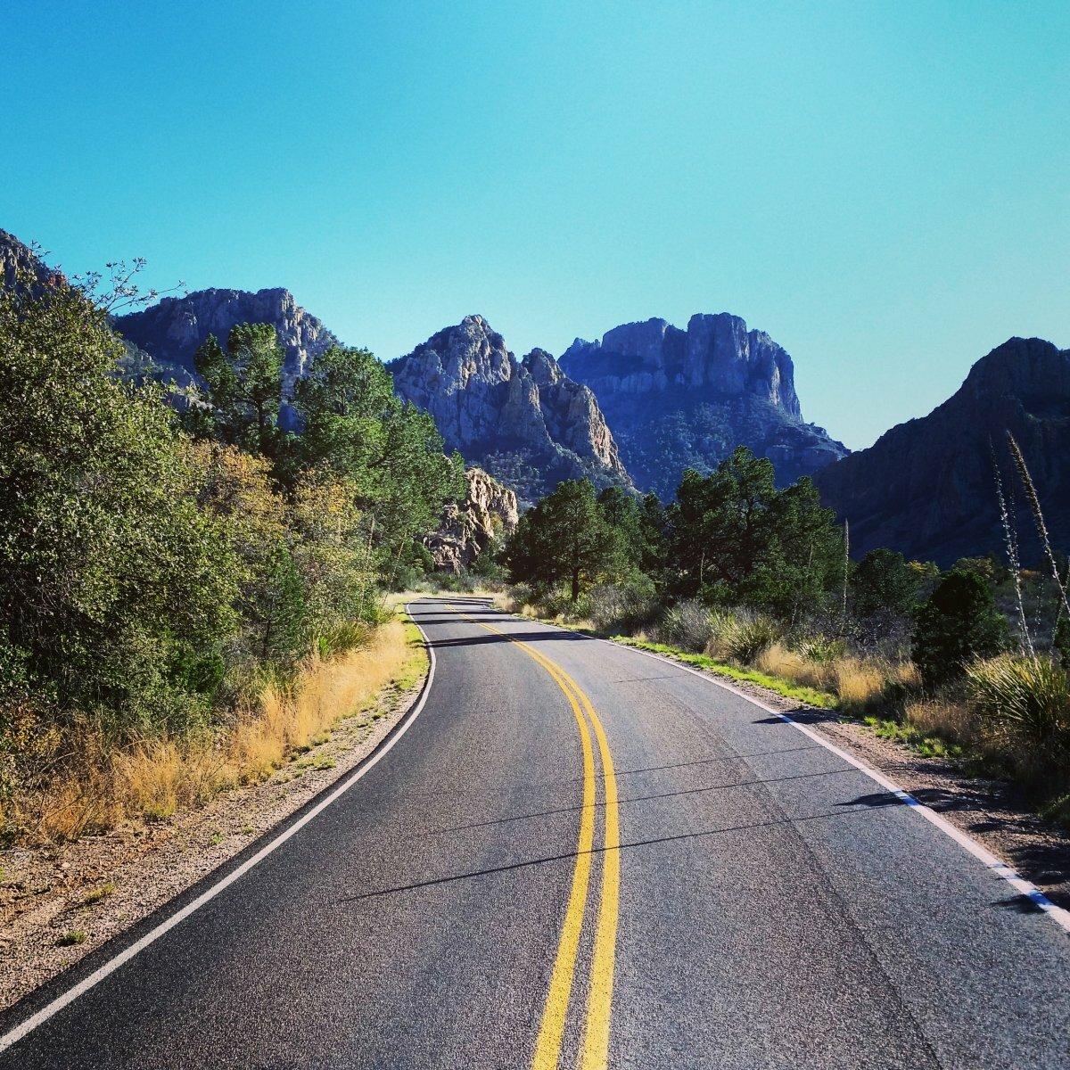 Картинки дорог фото дорог
