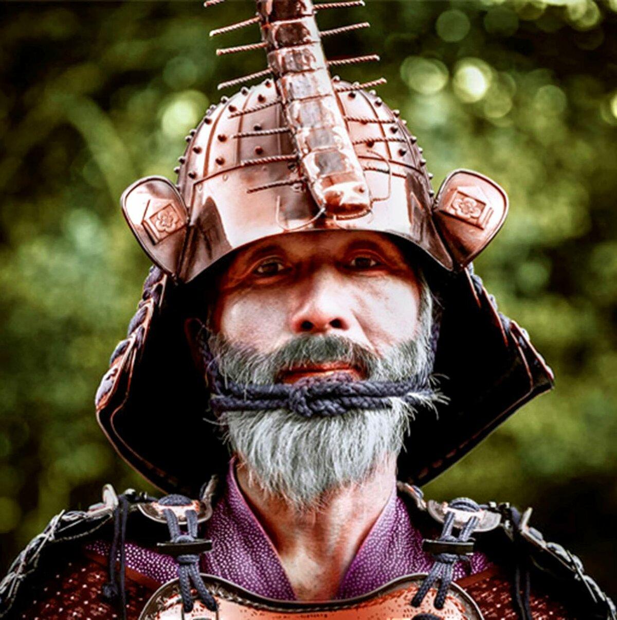 колбаса- японские самураи фото картинки лоджии присоединенное
