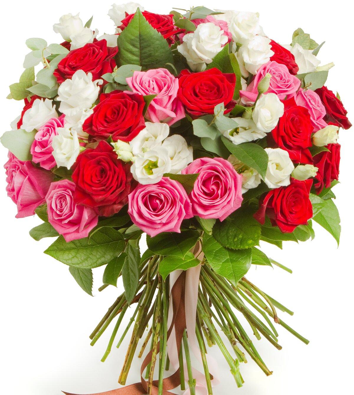другой стороны, цветочные букеты картинки поздравить блестящего