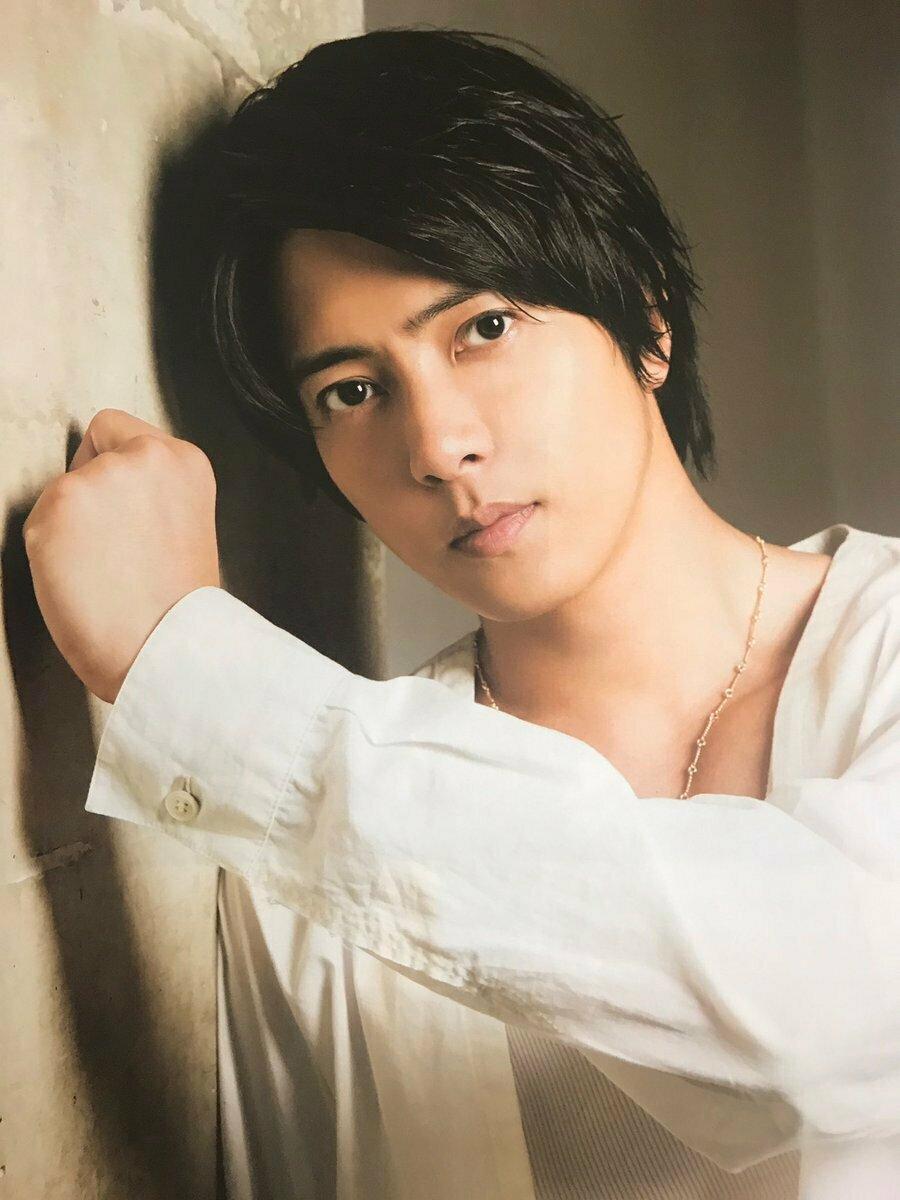 работы выставляют японские актеры мужчины список фото реабилитационный центр