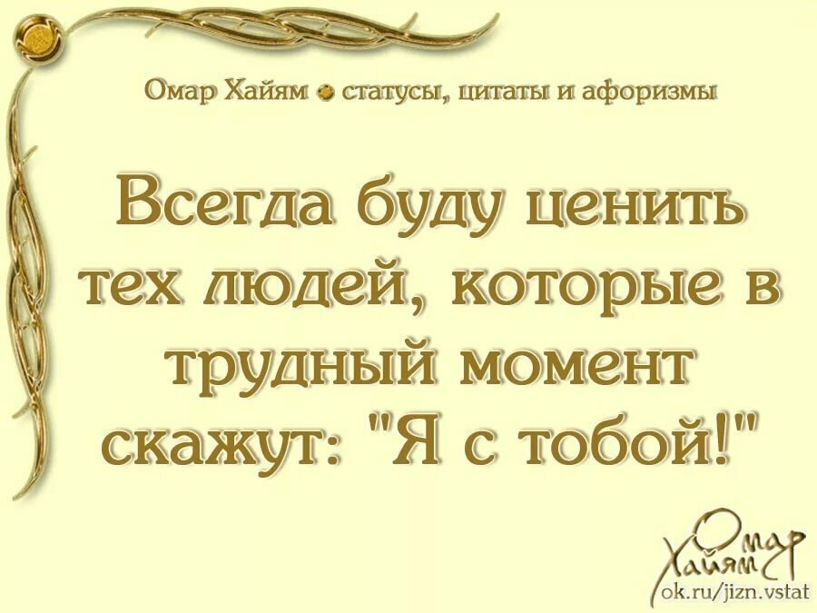 Александр михайлов фотооборудование тренажеры