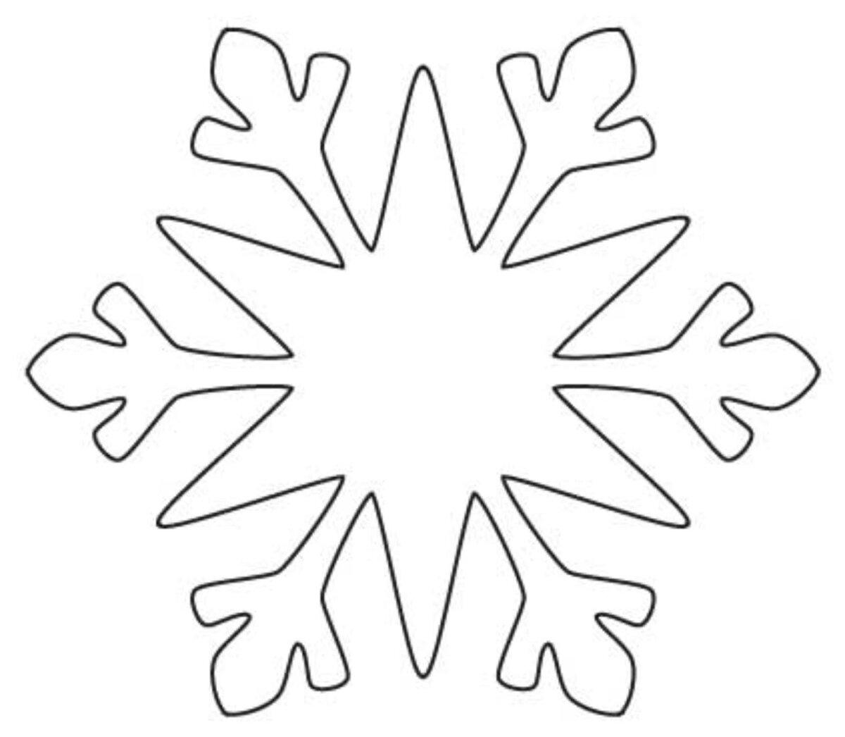 Картинки снежинки из бумаги шаблоны для вырезания распечатать, открытка днем рождения