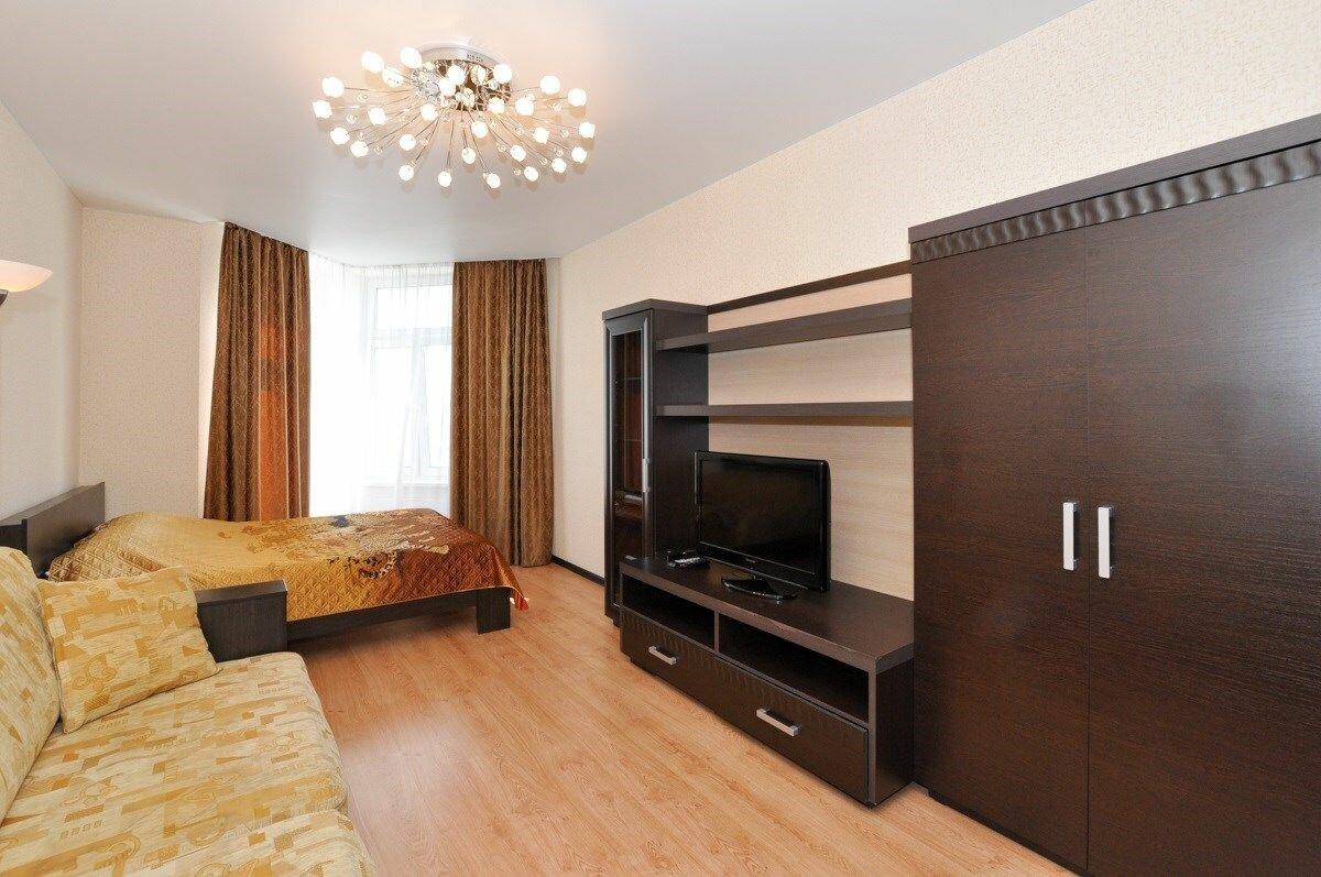 картинки квартиры екатеринбург хочешь