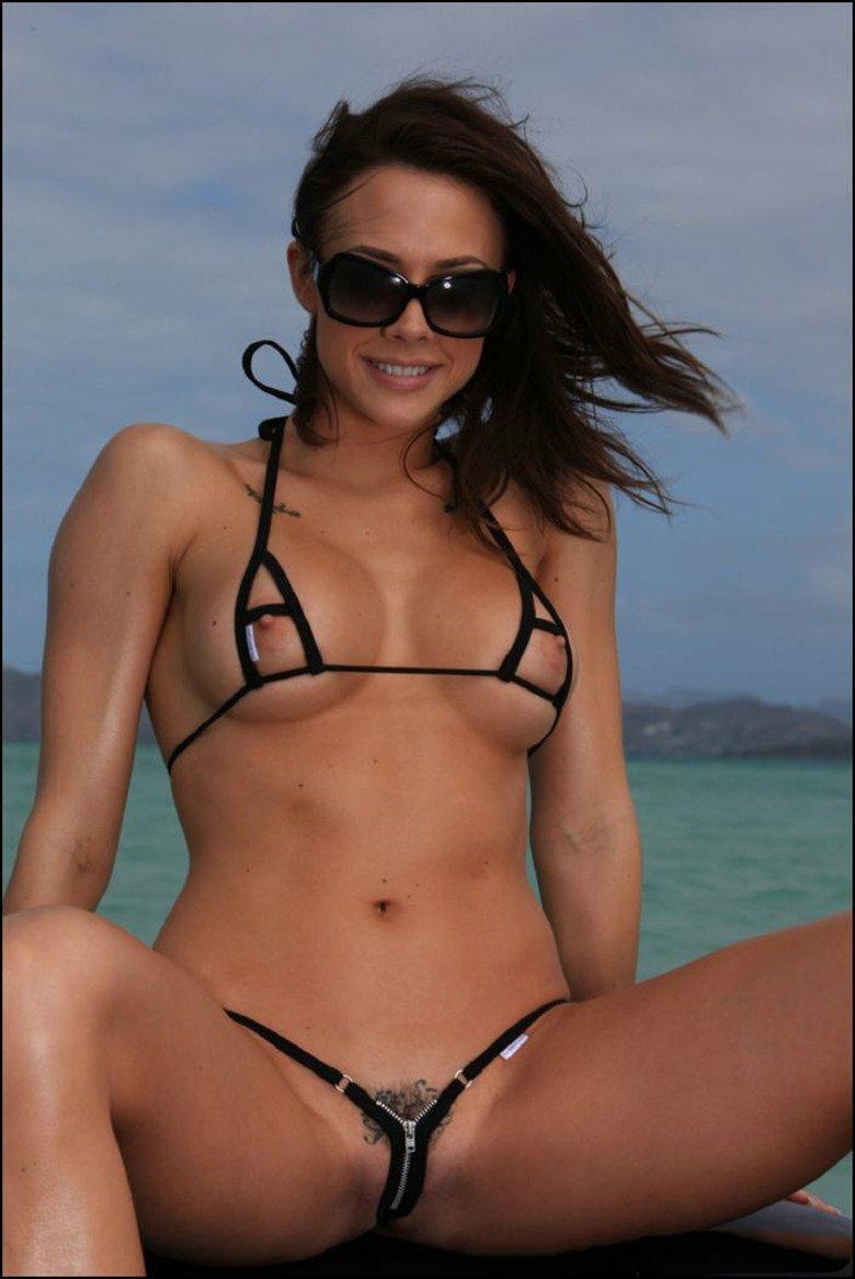 tiny-bikini-blog