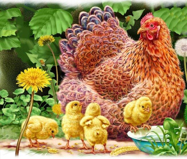 более картинки с цыплятами для малышей нас можете