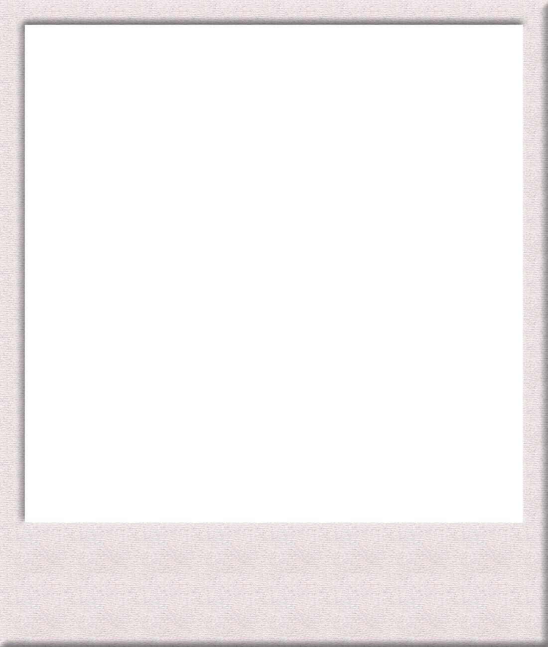 как сделать фотографию в белом квадрате нашей статье предоставим