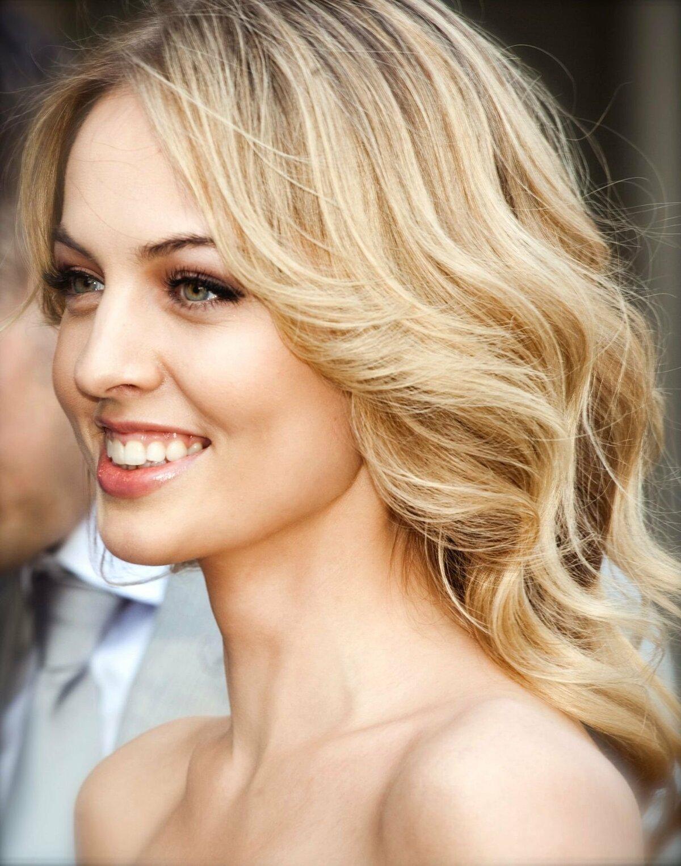 Актриса янина студилина, шлюха жена изменяет мужу перед свадьбой