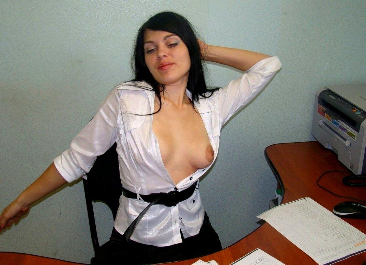 интим офис фото - 3