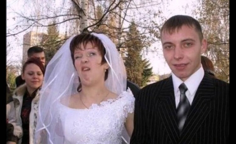pokazat-video-russkih-svadeb-amerikanskie-zrelie-zhenshini-porevo